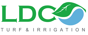 Turf & Irrigation Specialists for Surrey, London and the South East. Over 30 years experience and based in Windlesham makes LDC a great irrigation choice
